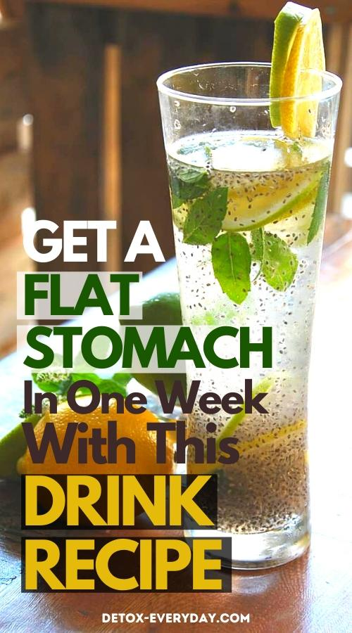 how-to-deflate-your-belly-with-lemon-and-chia
