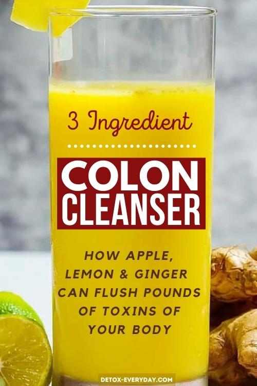 powerful-3-juice-mix-for-fat-burn-and-colon-health